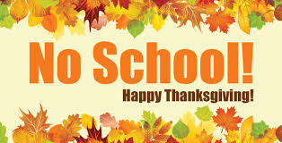 thanksgiving welcome to the german international school of