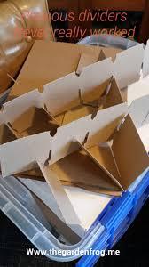 how to make a cardboard box race track for wheels cars loversiq