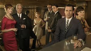 mad men glasses sterling cooper draper pryce style thelook