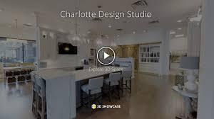 home builder design center jobs charlotte nc arthur rutenberg design studio