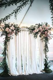 wedding decoration wedding decoration ideas you can easily replicate the wardrobe