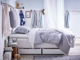 Schlafzimmer Ideen Stauraum Mehr Stauraum Im Schlafzimmer Hej De