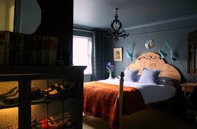 dark grey bedroom our dark grey bedroom was the star of our home in 2017 lazy