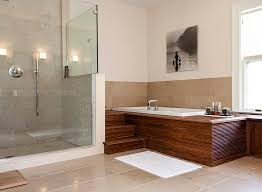 spa like bathroom ideas spa like bathrooms kitchen bath trends