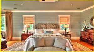 Beautiful Bedroom Ideas 100 Beautiful Bedroom Design Ideas Youtube