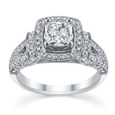 san diego engagement rings robbins brothers the engagement ring store san diego ca