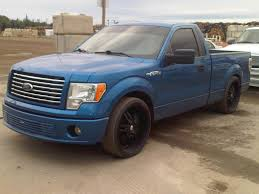 2005 Ford F150 King Ranch 4x4 Official Lowered 4x4 Thread Page 15 F150online Forums