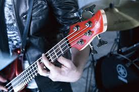 amazon com yamaha trbx304 wh 4 string electric bass guitar