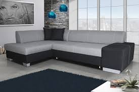 sofa design awesome sofa furniture black leather l shaped couch
