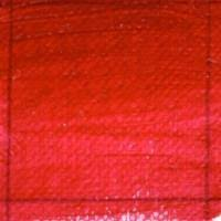 red paint quinacridone red 40ml the supreme paint company