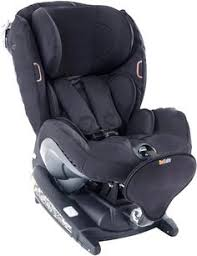 siege axiss isofix siège auto izi kid i size x2 isofix black cab noir black cab and