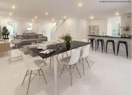 design your own home perth wa custom home builders perth wa custom houses u0026 designs great