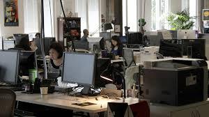 Office Floor Plan Software Programmers Really Open Floor Plans U2014 Quartz