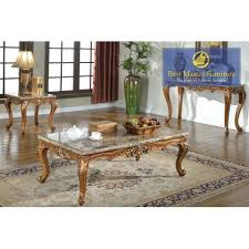 victorian marble top end table www mgmbacklot info wp content uploads 2017 12 mar