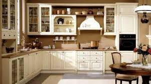 kitchen wall paint ideas awesome country kitchen wall colors color kitchens with gray walls