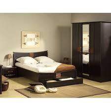 chambre wengé beautiful chambre wenge deco ideas design trends 2017 shopmakers us