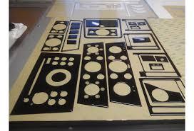 opel signum interior opel vectra c 09 02 12 08 interior dashboard trim kit dashtrim