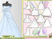 play fashion studio cocktail dress design free online games