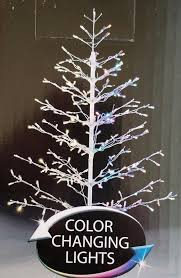 stick christmas tree with lights upc 029944539483 4 5 210l csp led stick tree upcitemdb com
