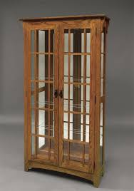 cheap curio cabinets for sale stylish curio cabinets glass display cabinets curio cabinets with