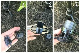 how to install garden lights how to install outdoor landscape lighting how to install landscaping