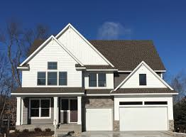 affordable home builders mn custom home builders twin cities minnesota crj homes modern home
