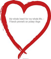 best valentine quotes u2013 valentine quotes 2017