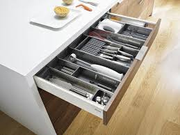 Make Life Easier  Kitchen Cabinet Drawers That Will Do It - Kitchen cabinet drawer