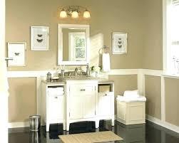 design your own bathroom vanity design your own bathroom vanity size of modern kitchen