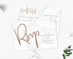 wedding postcards wedding rsvp postcards