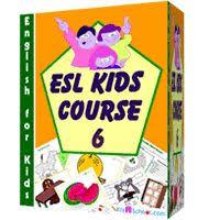 82 best esl images on pinterest teaching english esl lesson