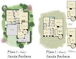 mission floor plans mission santa barbara floor plan plain on floor with santa barbara