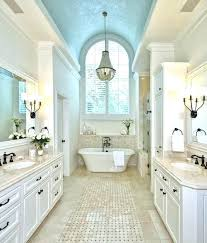 master bathroom remodel ideas traditional master bathroom designs creative inspiration small