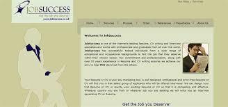 Monster Resume Builder Free Homework 4 Solution Essay Information Technology India Production