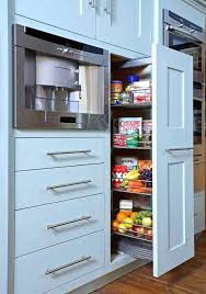 Kitchen Pantry Storage Cabinet Ikea Favorable Pull Pantry Cabinet Ikea Fancy Kitchen Pantry Storage