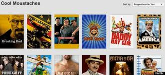 design shows on netflix 9 things you didn t know about netflix huffpost