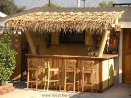 Wood Pallet Recycling Ideas Wood Pallet Ideas by 11 Best Pallet Bar Images On Pinterest Wooden Pallet Projects