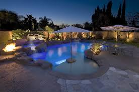 Pool Backyard Design Ideas Ideas Beautiful Backyards Design For Inspiring Outdoor Home
