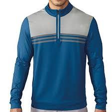 66 best men u0027s golf sweaters images on pinterest golf sweaters