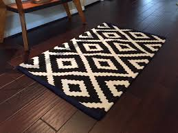 Unique Round Rugs Rug White Accent Rug Zodicaworld Rug Ideas