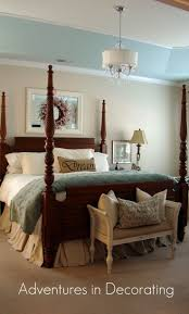 traditional style home tour best beds ideas on pinterest bed ranch