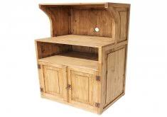 nice microwave table stand microwave cart kitchen home design