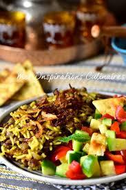 recette de cuisine libanaise riz aux lentilles mjaddara libanais recette libanais cuisine