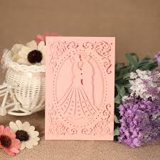 online buy wholesale wedding anniversary cards from china wedding