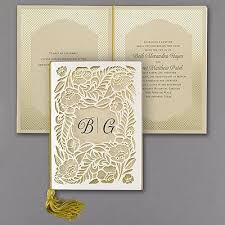 discount wedding invitations 37 best 2017 wedding invitation trends images on 2017