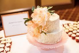 Wedding Cake Edmonton Edmonton Autumn Wedding Thy U0026 Jeremy Deep Blue Photography