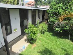 colonial bungalow with land for sale in kandy real estate
