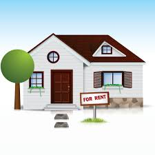 vastu for investors here u0027s why it u0027s important vakil housing