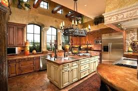 center islands for kitchens center kitchen islands altmine co