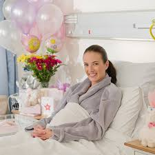 gift ideas to comfort loved ones fighting breast cancer shape